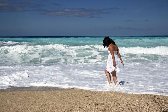 人気脱毛サロン【脱毛ラボ・ミュゼ】沖縄女子おすすめサロンは?のサムネイル画像