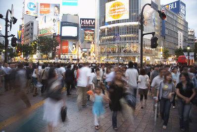 全身ツルピカ肌になりたい♡渋谷で人気の脱毛サロンってどこ?のサムネイル画像