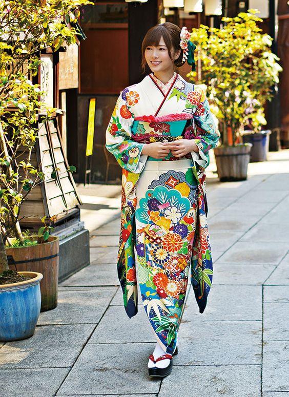 京都で人気の脱毛サロンはどこ?口コミをもとに人気サロンを調査♪のサムネイル画像