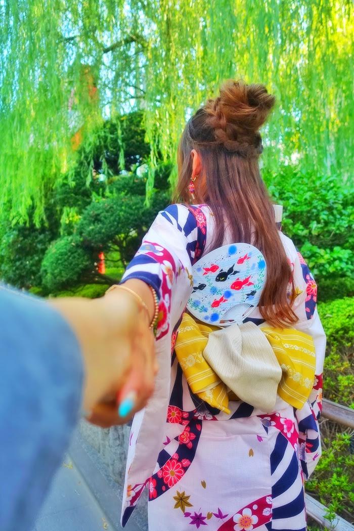 神戸デートの前に。安心できるサロンで気になるムダ毛とおさらばのサムネイル画像