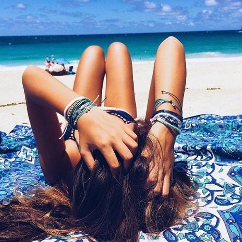 今年も夏がやってきた!人気エリア吉祥寺脱毛サロン夏の美肌決戦2016のサムネイル画像