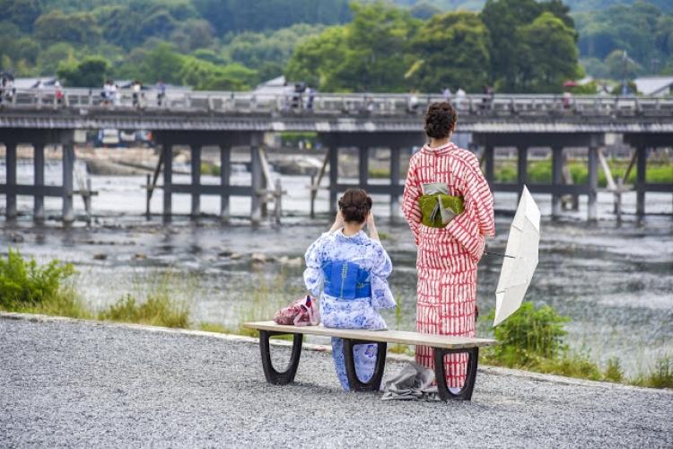 綺麗なお肌は脱毛サロンで手にいれるんです♡京都のサロンまとめのサムネイル画像