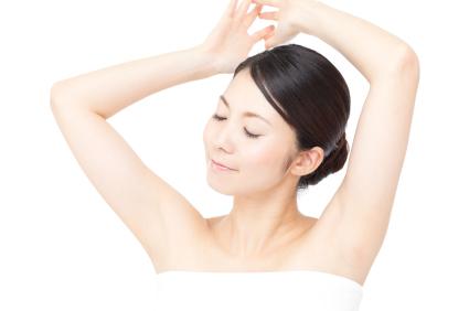 お手入れ楽ちん肌は脱毛サロンでつくるのです♡人気サロンin八戸のサムネイル画像