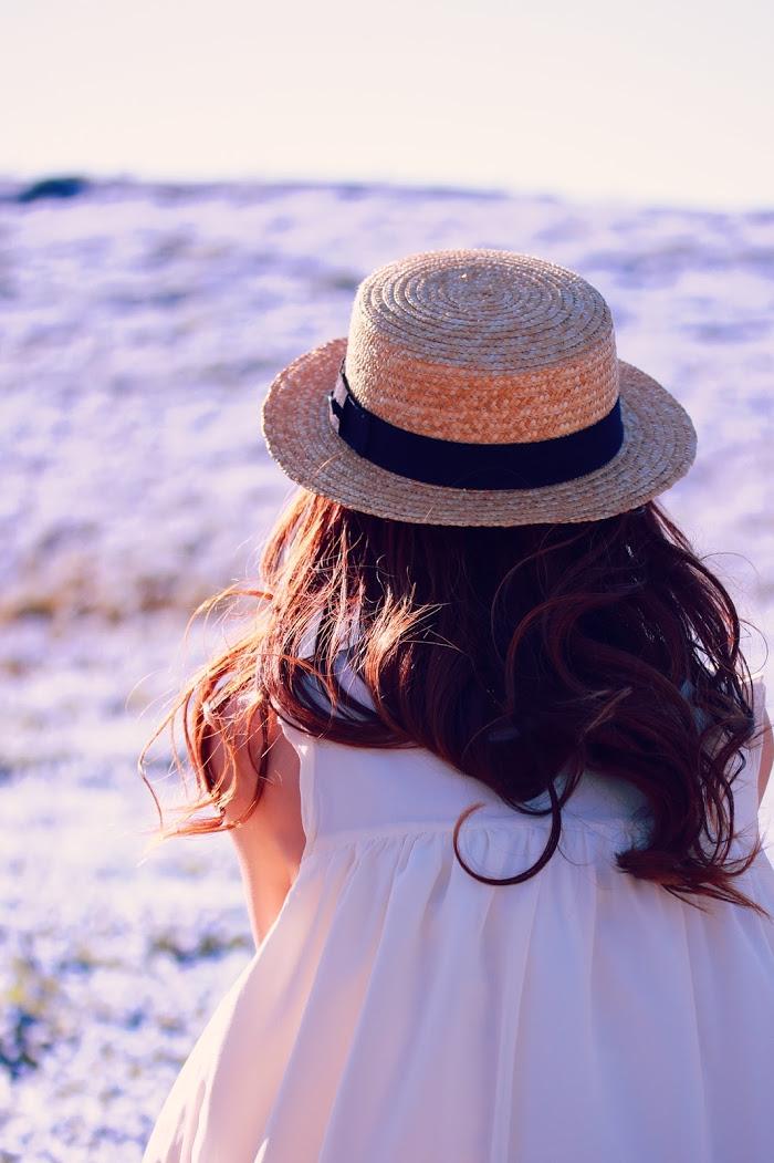 コスパよく脱毛したい!人気脱毛サロンの料金体系を徹底比較♪のサムネイル画像