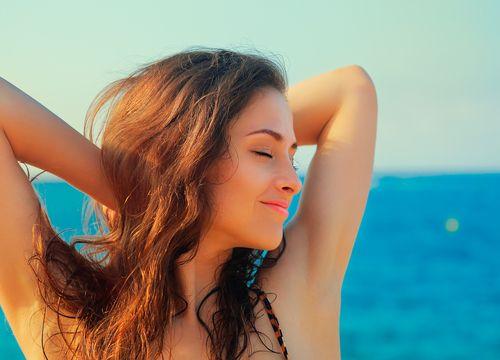 医療レーザー脱毛がおすすめの理由。レーザー脱毛基本知識まとめ。のサムネイル画像