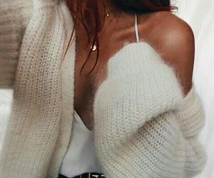 女の子の悩みの一つであるムダ毛。そんなムダ毛のメカニズムを大調査のサムネイル画像