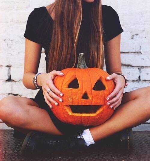 夏は当たり前の脱毛。オシャレの秋こそ油断しない完璧な女になる。のサムネイル画像