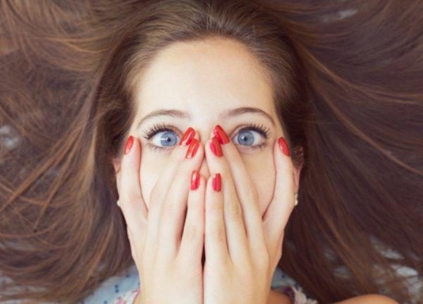 パックで顔の産毛も除去できる!?噂の美肌アイテムをご紹介!のサムネイル画像