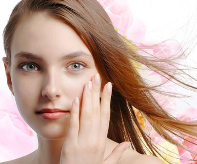 うぶ毛の処理方法をご紹介♡うぶ毛を処理すると美肌効果もあるみたいのサムネイル画像