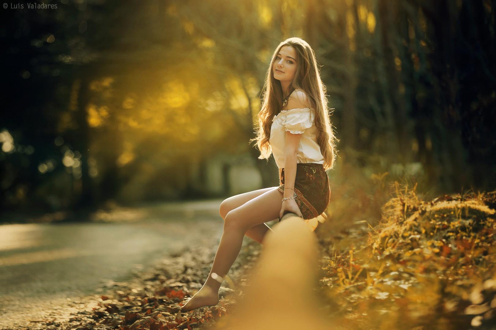 女性の胸毛処理、脱毛サロンと除毛クリームはどっちがいいの?のサムネイル画像