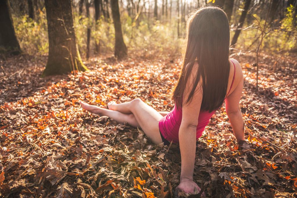 楽して、腕の産毛処理してみませんか?忙しい女性のムダ毛処理方法のサムネイル画像