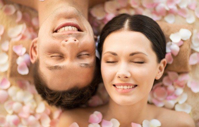 男性ホルモンで女性がオス化!?毛深い悩みはホルモンが原因だった!のサムネイル画像