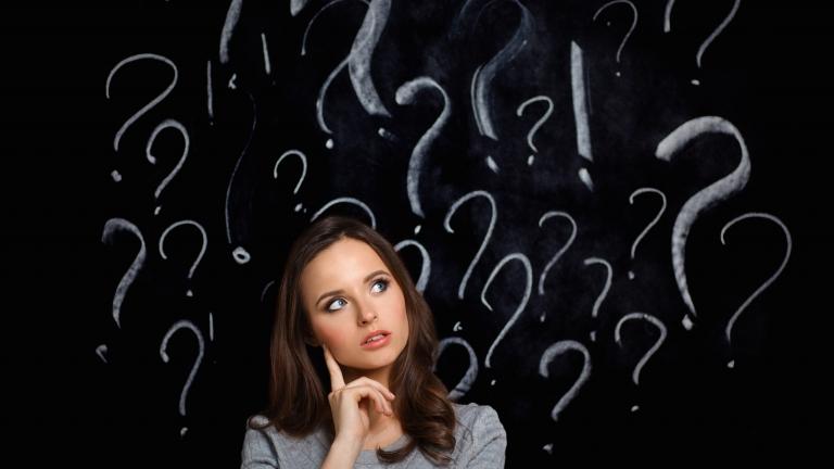 iライン脱毛って常識?人に聞けないvio脱毛の悩みにお答えします。のサムネイル画像