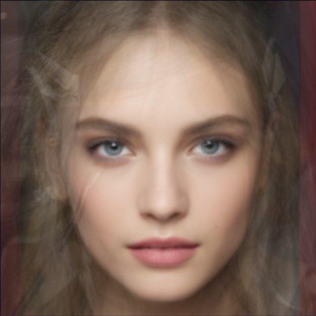 顔が毛深いことに悩んでいる人必見。つるつるな顔になるには?のサムネイル画像