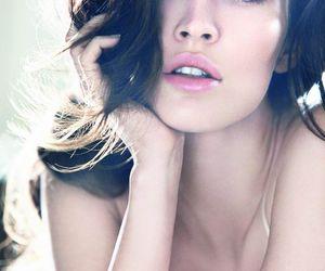 アナタも明日から鼻美人!『正しく産毛を抜く』が、最初の一歩ですのサムネイル画像