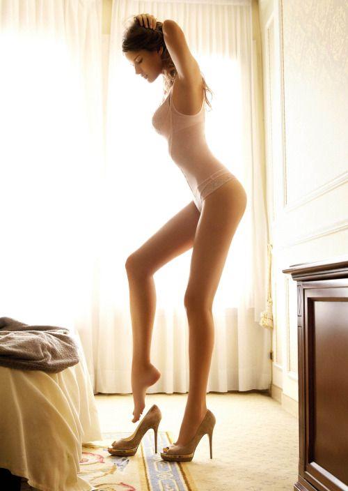 脱毛はサロンだけじゃない!安心の医療脱毛で全身を美しく変身!のサムネイル画像