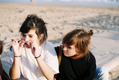 全身脱毛するならどこへ行く?郡山の人気脱毛サロン比べてみました。のサムネイル画像