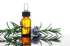 オーガニックホホバオイルはお肌と髪に自然の潤いを与える最強オイルのサムネイル画像