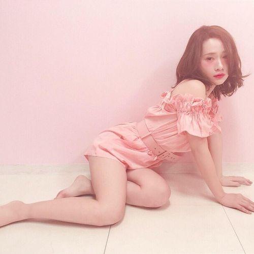 痩せにくい部位って思ってる?効率的な方法で≪太もも痩せ≫は叶う♡のサムネイル画像