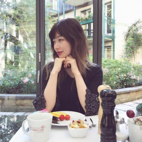 美容や健康は食事から♡《美容に効果的な野菜たち》大特集!のサムネイル画像