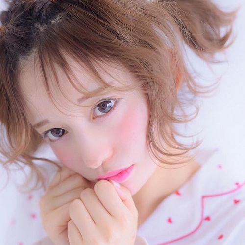 筆者も実感!自然素材の《shiro》スキンケアですっぴん美人に♡のサムネイル画像