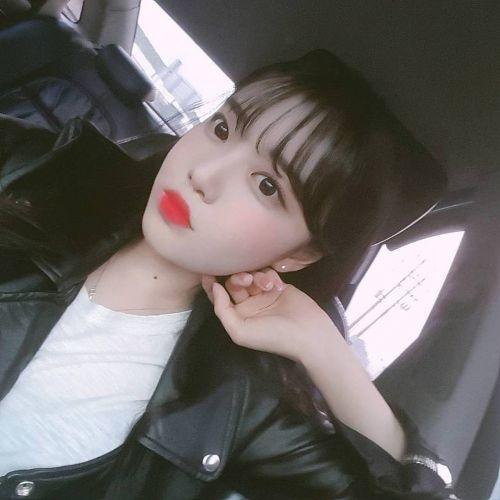 美容大国韓国で生まれた!今日から《化粧品ダイエット》で美肌作り♡のサムネイル画像