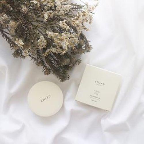 香水よりほのかに香って持ち運びもラクラク♡≪練り香水4選≫のサムネイル画像
