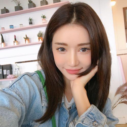 韓国のスキンケアの常識♡みんなが使う《トナー》に大注目!のサムネイル画像