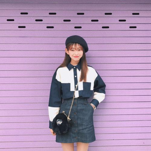 最悪のダイエット卒業!韓国アイドル流【健康的なダイエット】♡のサムネイル画像