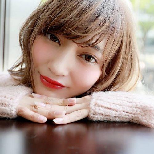 アナタは大丈夫?残念な【イチゴ鼻】とさよならして毛穴レス女子に♡のサムネイル画像