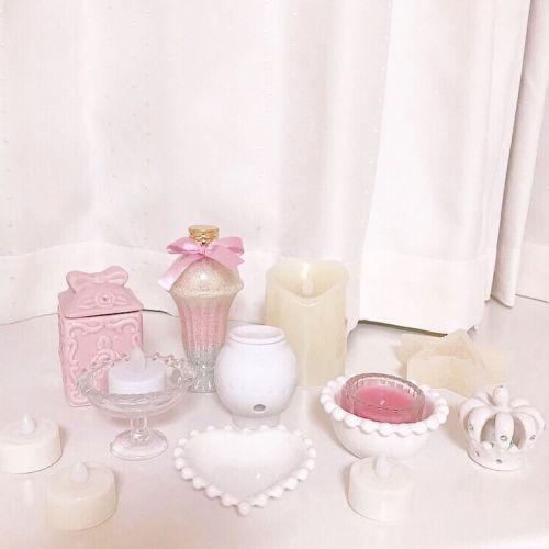 クリスマスに備えて!【贅沢美容液】でスペシャルケアを始めよう♡のサムネイル画像