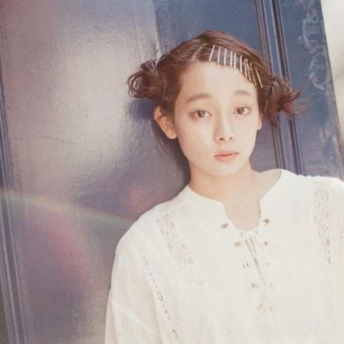 美肌への近道!?【ノーファンデ女子】が急増してるってウワサ♡のサムネイル画像