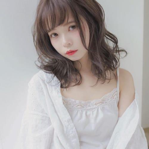 ちゅるりん肌への一歩♡【顔のうぶ毛処理】まちがってない?のサムネイル画像
