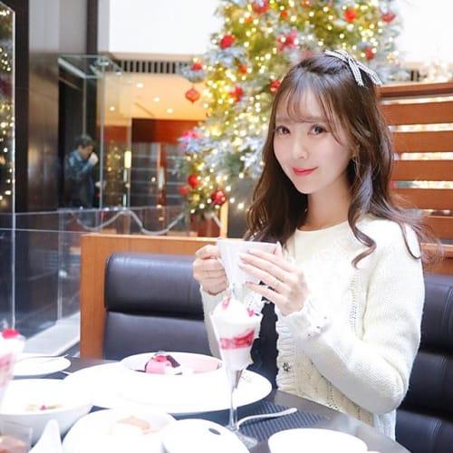 女子アナに学ぶ!【食レポダイエット】で簡単憧れBODY♡のサムネイル画像