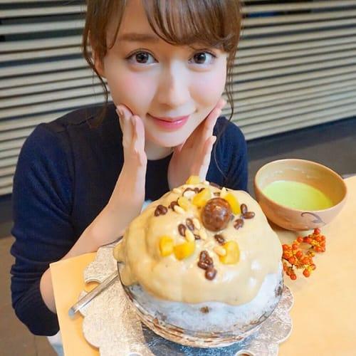 製薬会社が提案!最新DIETは《和菓子でヤセる!?》衝撃の24kg減レポのサムネイル画像