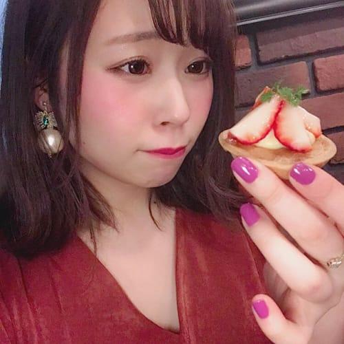 チョコ食べ過ぎた!【バレンタイン太り】は医療のプロが認めた方法で即解消♡のサムネイル画像