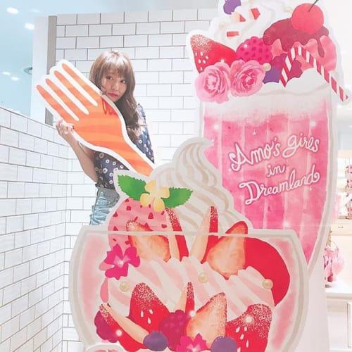 本当は食べてるでしょ!【痩せ女子のおやつ事情】を知りたい♡のサムネイル画像