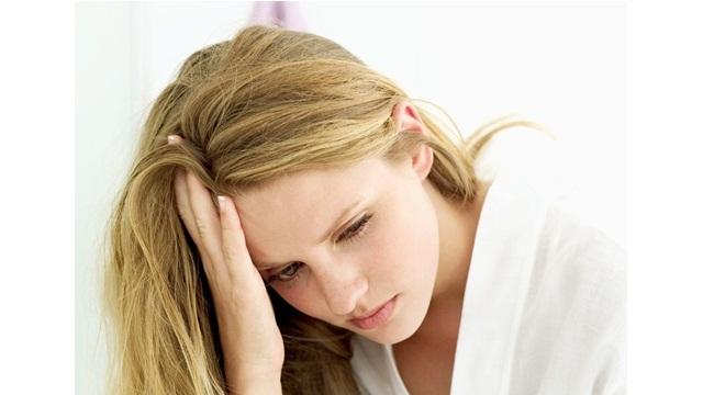 【美容室が苦手な人必見】苦手な理由と克服法を紹介します!のサムネイル画像