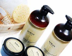 【サラサラ】美容師おすすめ人気サロンシャンプーのまとめ!のサムネイル画像