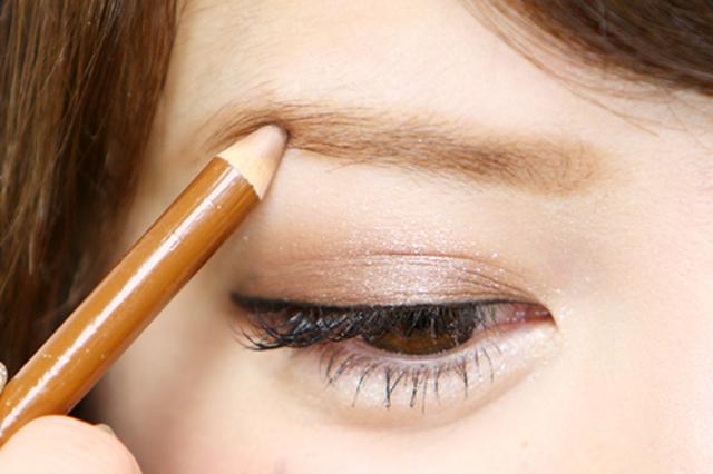 【検証】眉毛の形で全然違う!顔の印象を徹底分析しちゃおうのサムネイル画像