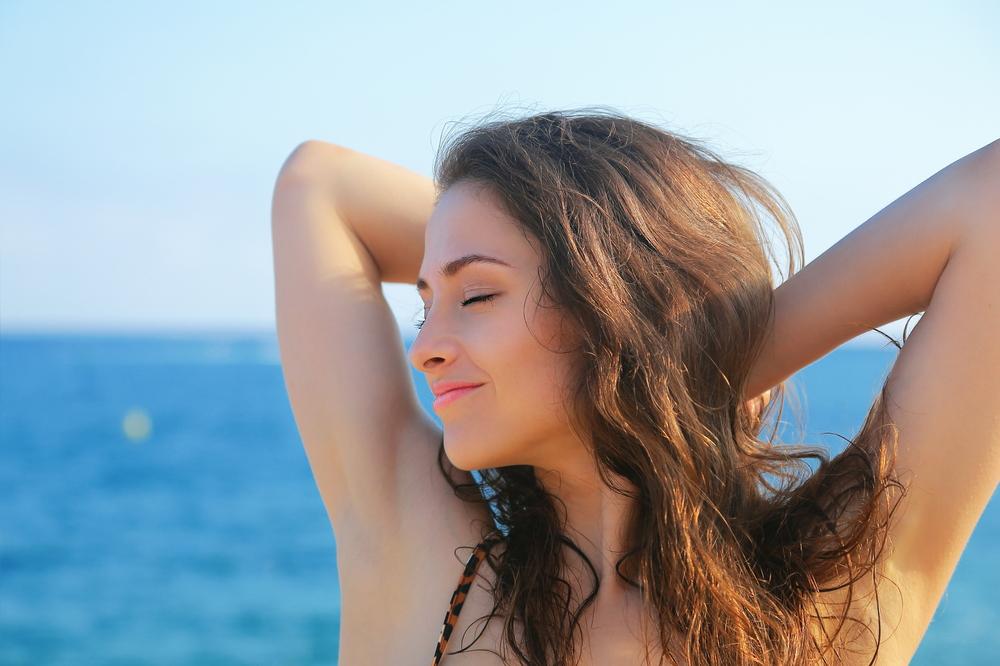 脇の脱毛賢くやるなら口コミを見て。脱毛サロン口コミ人気ランキングのサムネイル画像