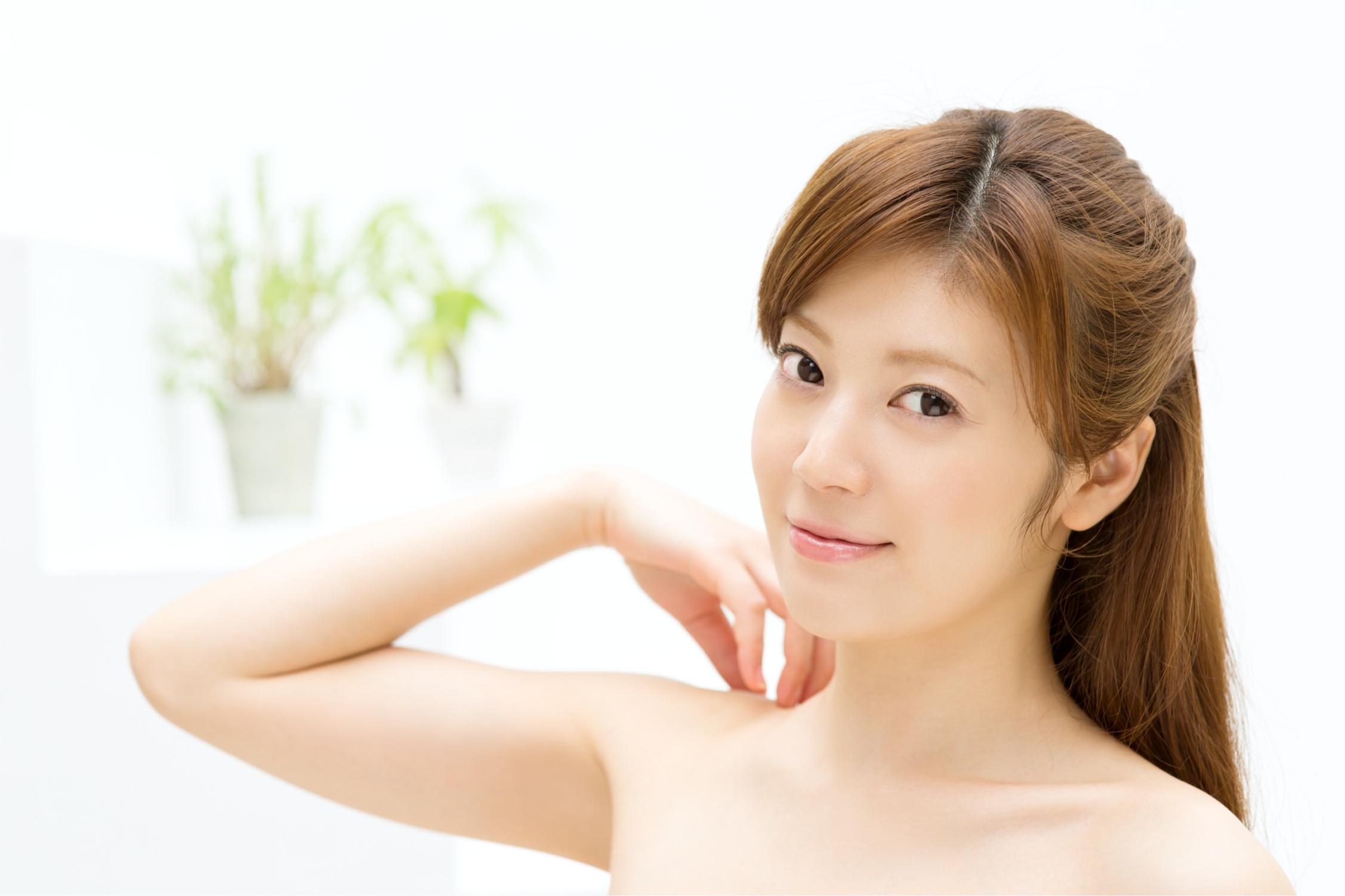 札幌でおすすめの脱毛サロンが気になる。キレイモなど大手3店舗比較!のサムネイル画像