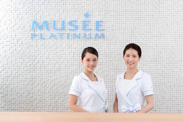 長野駅近くで人気の脱毛サロンを徹底比較!『ミュゼ』が人気の理由のサムネイル画像