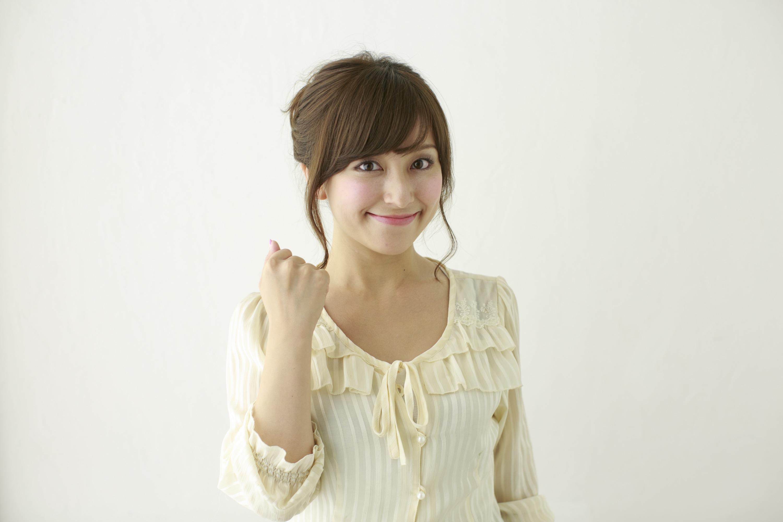 なんと名古屋に7店舗!美容脱毛サロン「ミュゼ」の人気の理由は??のサムネイル画像