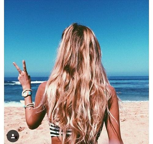 山梨で脱毛サロンに通いたいあなた!「ミュゼ」でツルピカになろう♡のサムネイル画像
