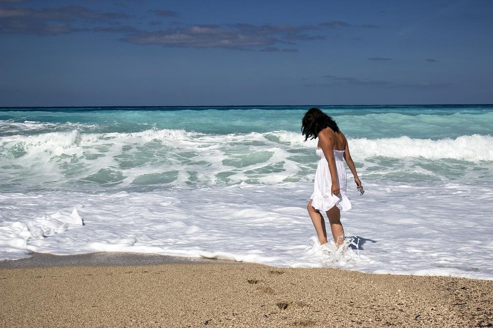 浜松で脱毛はじめましょ。地元で見つける私のための脱毛サロンのサムネイル画像