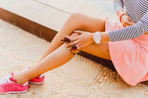 人気美容脱毛サロン『ミュゼ』ビビット南船橋店の雰囲気や口コミは?のサムネイル画像