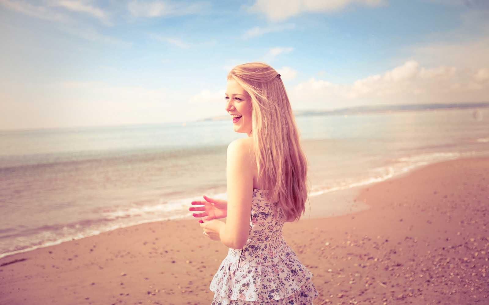 サマキャン終了まであとわずか!船橋にあるミュゼで夏肌にしましょ♡のサムネイル画像