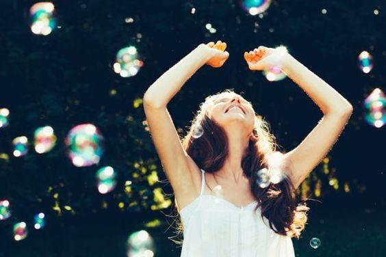 札幌パルコにあるミュゼでかわいい女の子を目指しちゃおう♡のサムネイル画像