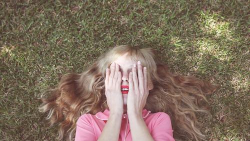 綺麗な肌は脱毛サロンで手にいれましょう。銀座五丁目のサロンまとめのサムネイル画像